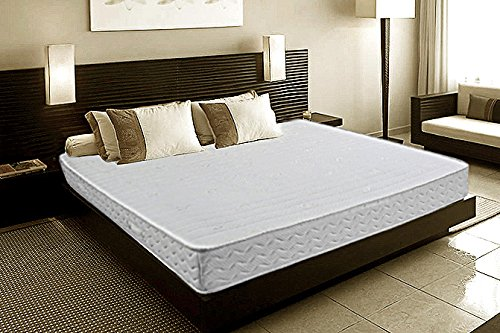 Mattress News Helps Consumers Select Best Mattress Based on Needs