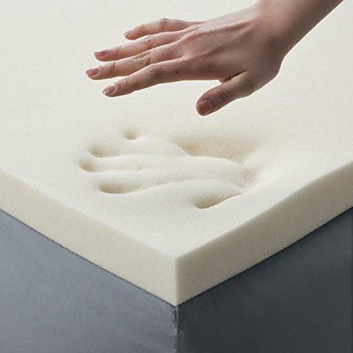 sunbeam therapeutic sealy heated mattress pad reviews