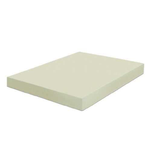 best memory foam mattress for platform bed 1