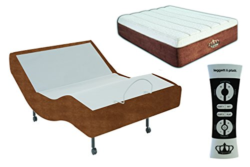two seat sofa bed