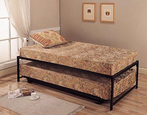 therapedic mattress