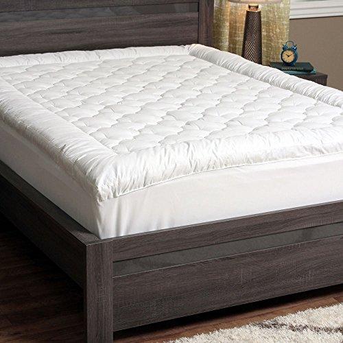 vintage air outlet mattress